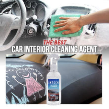 Load image into Gallery viewer, Multi-Functional Car Interior Cleaner