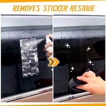 Load image into Gallery viewer, SpeedShine™ Car Cleansing Spray
