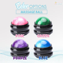 Load image into Gallery viewer, Slimology™ Detox Massage Ball