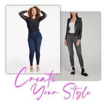 Load image into Gallery viewer, FitMe™ High Waisted Jeggings