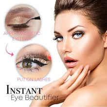 Load image into Gallery viewer, MagneticClick Eye Beauty Set