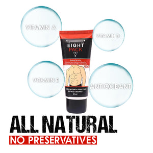 ManUp™ Muscle Tightening Cream