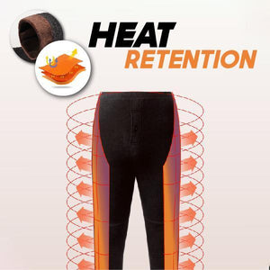 HeatGear Functional Tights