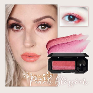 SweetSpice Dual Color Eyeshadow