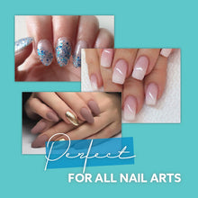 Load image into Gallery viewer, NailIt™ Polygel Nail Kit