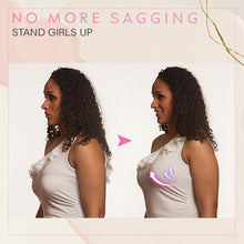 Load image into Gallery viewer, Sashkaeva™ Drawstring Lifting Strapless Bra