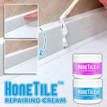 Load image into Gallery viewer, HoneTile™ Repairing Cream