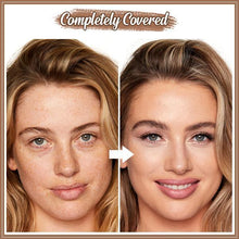 Load image into Gallery viewer, SOS Hypoallergenic Tube Concealer