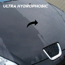 Load image into Gallery viewer, Ultra Hydrophobic Car Coating Spray