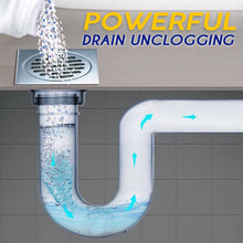 Load image into Gallery viewer, Ultimate Sink & Drainage Cleaner