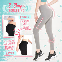 Load image into Gallery viewer, Xtrafitz™ Workout Tights