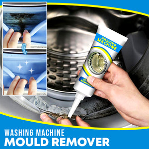 Washing Machine Mould Remover