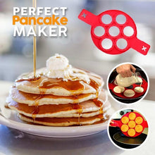 Load image into Gallery viewer, Perfect Pancake Maker