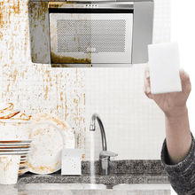 Load image into Gallery viewer, Nano Magic Sponge Kitchen Cleaner