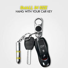 Load image into Gallery viewer, Anti-Static Keychain