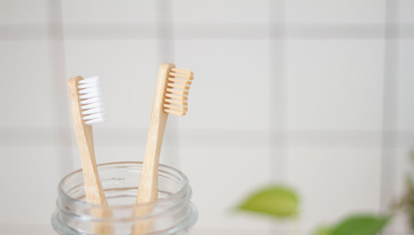 Fluoride-Free Toothpastes Are Great for Oral Health