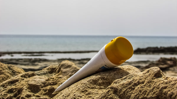 Mineral Sunscreen: Which Ingredients Make the Best?
