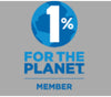 one percent for planet
