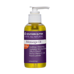 Southern Butter Intimates<br>Massage Oil