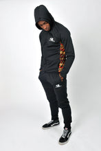 Load image into Gallery viewer, Frimpong joggers - men - black