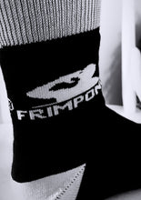 Load image into Gallery viewer, Frimpong premium cotton - Lycra socks