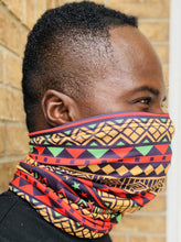 Load image into Gallery viewer, frimpong neck gaiter