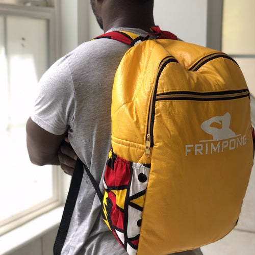 frimpong ankasa backpack