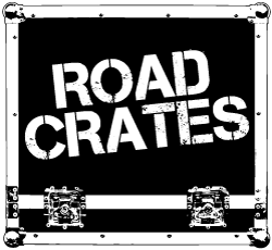 Road Crates inc