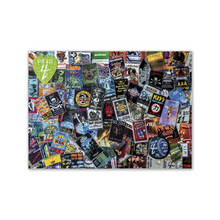 Load image into Gallery viewer, All Access 1000 pc Jigsaw Puzzle