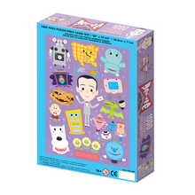 Load image into Gallery viewer, Pee-wee's Playhouse 1000 pc Jigsaw Puzzle