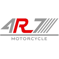 4R7 MOTORCYCLE