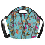 Hotleaf Sky Neoprene Lunch Bag