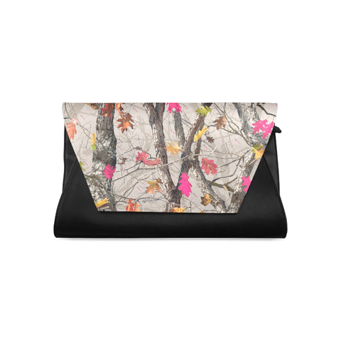 Hotleaf Clutch Purse