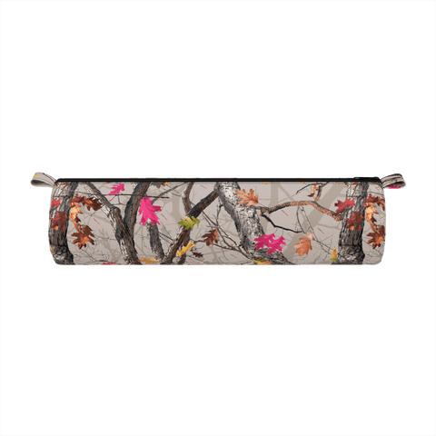 Hotleaf Pencil Case