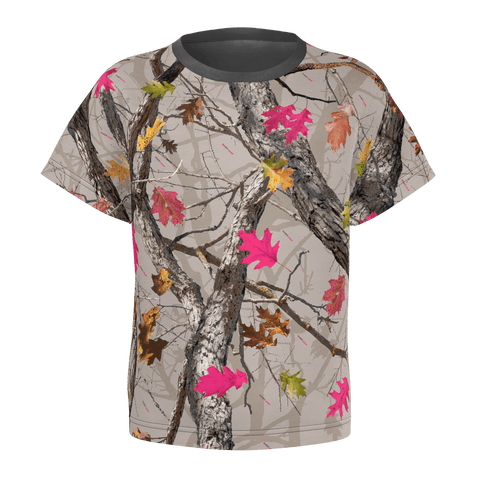 Hotleaf Toddler T-shirt