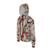 NEW Kids Orion Pullover Hoodie