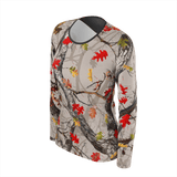 Women's Orion Long Sleeve Shirt
