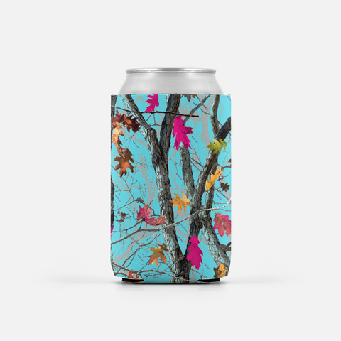 Hotleaf Sky Can Cooler