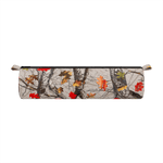 NEW Orion Pencil Case