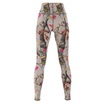 Hotleaf Womens Yoga Pants