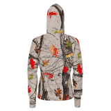 NEW Women's Orion Pullover Hoodie