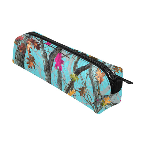 Hotleaf Sky Pencil Pouch