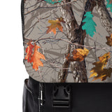 Hotleaf Teal Casual Shoulder Backpack