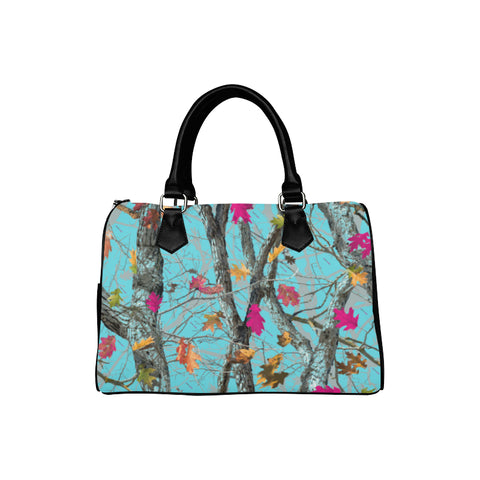 Hotleaf Sky Purse