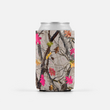 Hotleaf Can Cooler
