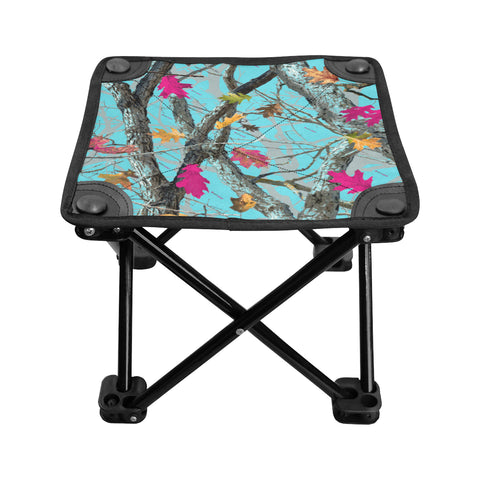 Hotleaf Sky Folding Fishing Stool