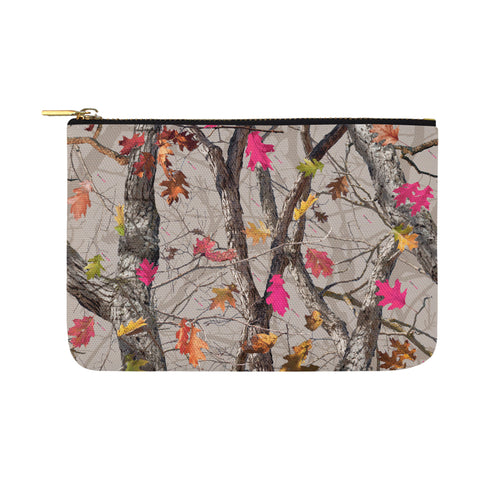 Hotleaf Toiletry Bag