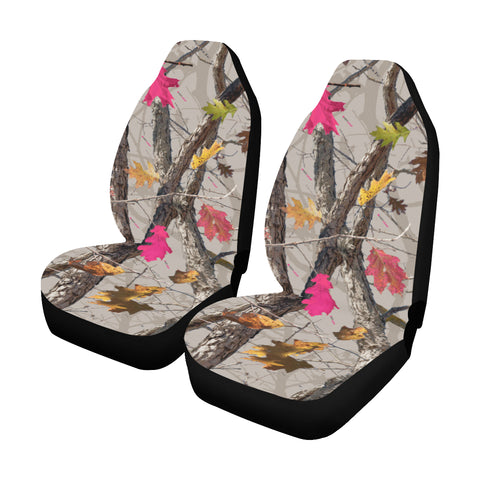 Hotleaf Car Seat Covers (Set of 2)