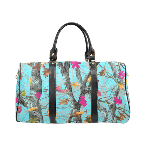 Hotleaf Sky Large Travel Bag