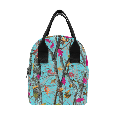 Hotleaf Sky Insulated Lunch Bag